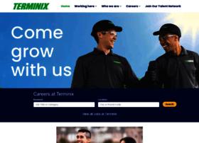 jobs.terminix.com