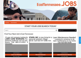 jobs.thedailytimes.com