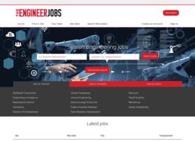 jobs.theengineer.co.uk