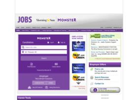 jobs.themorningsun.com
