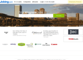 jobs.therecoveryvillage.com