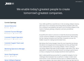 jobs.theresumator.com
