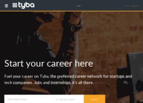 jobs.thestartupmag.com