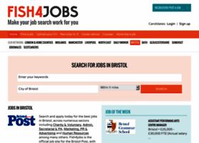 jobs.thisisbristol.co.uk