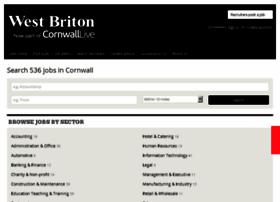 jobs.thisiscornwall.co.uk
