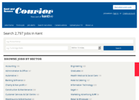 jobs.thisiskent.co.uk