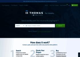 jobs.thomasnet.com