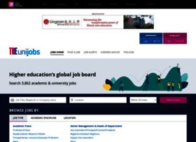 jobs.timeshighereducation.co.uk