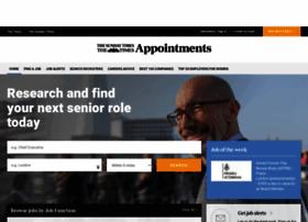 jobs.timesonline.co.uk