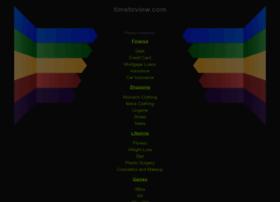 jobs.timetoview.com