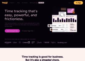 jobs.toggl.com