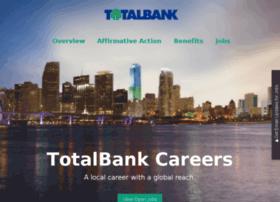 jobs.totalbank.com