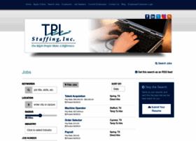 jobs.tpistaffing.com