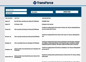 jobs.transforce.com