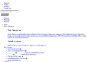jobs.triplepundit.com