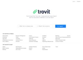 jobs.trovit.ca