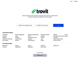 jobs.trovit.co.za