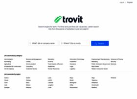 jobs.trovit.ie