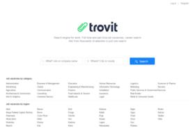 jobs.trovit.ng