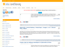 jobs.uandistar.org