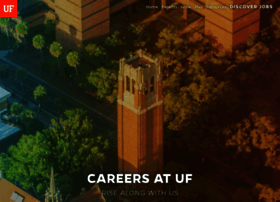 jobs.ufl.edu