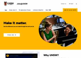 jobs.unsw.edu.au