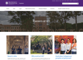 jobs.uq.edu.au