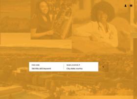 jobs.uwyo.edu