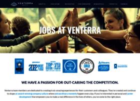 jobs.venterra.com