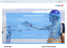 jobs.vinci-construction.com