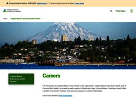 jobs.virginiamason.org