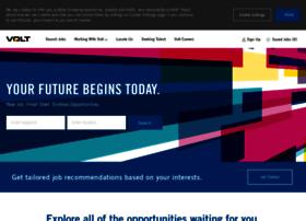 jobs.volt.com