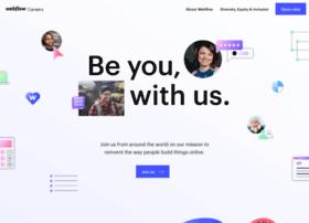 jobs.webflow.com