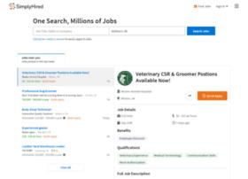 jobs.websitemagazine.com