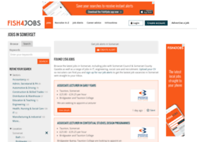 jobs.westerngazette.co.uk