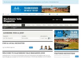 jobs.westgaz.co.uk