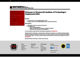 jobs.wit.edu