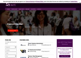 jobs.witi4hire.com