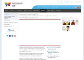 jobs.woodgroup.com