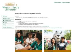 jobs.wright.edu