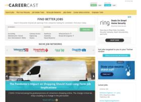 jobs.wwd.com