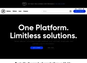 jobs.yext.com