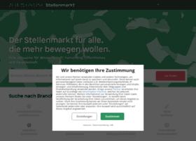 jobs.zeit.de