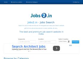 jobs2.in