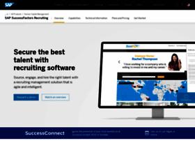 jobs2web.com