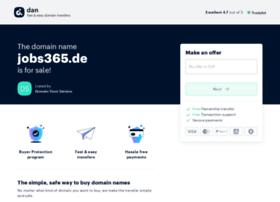 jobs365.de