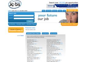 jobs4.co.uk