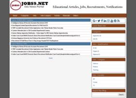 jobs9.net
