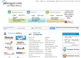 jobsagar.com