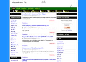 jobsandcareerfair.blogspot.in